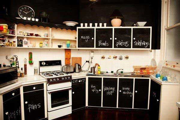 Chalkboard-Paint-Ideas-19
