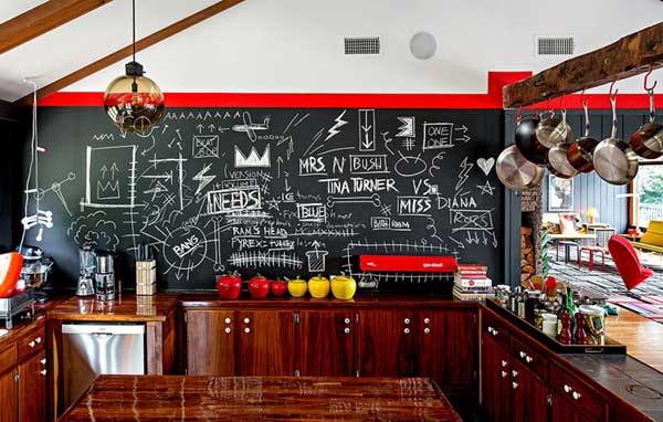 Chalkboard-Paint-Ideas-21