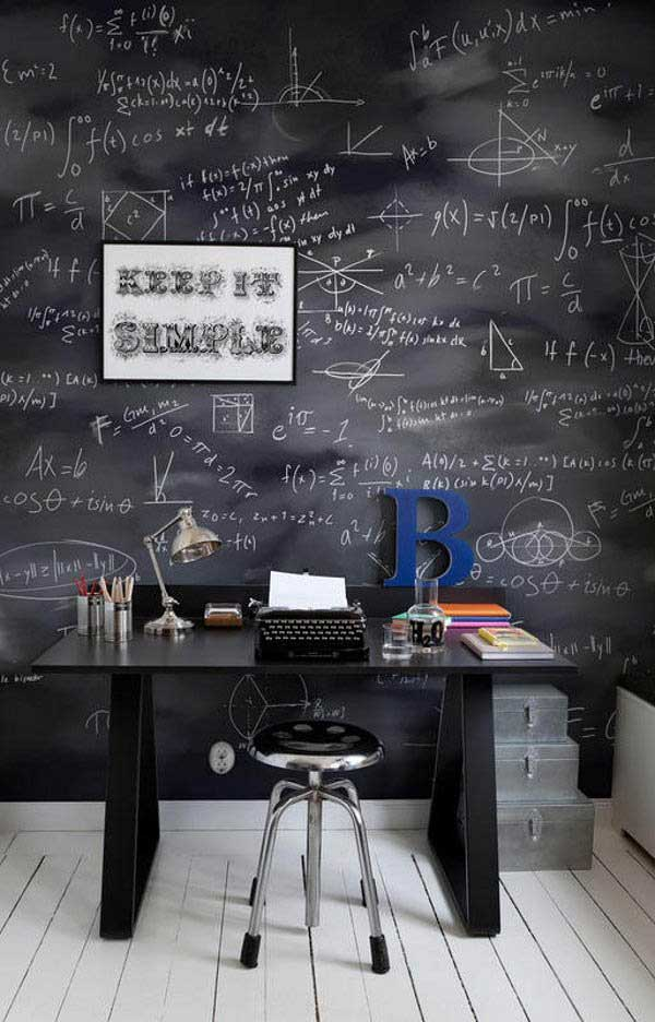 Chalkboard-Paint-Ideas-22