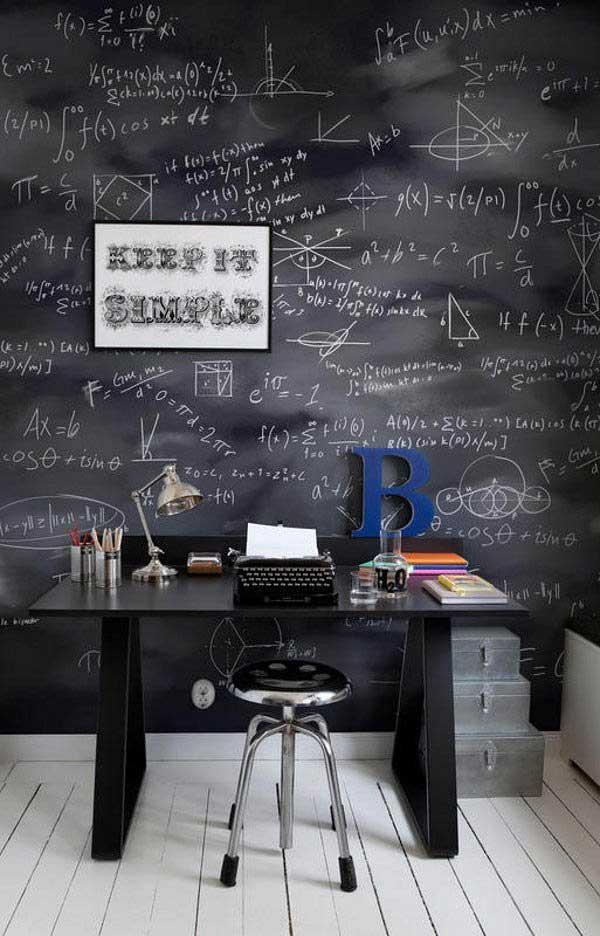 Chalkboard-Paint-Ideas-22
