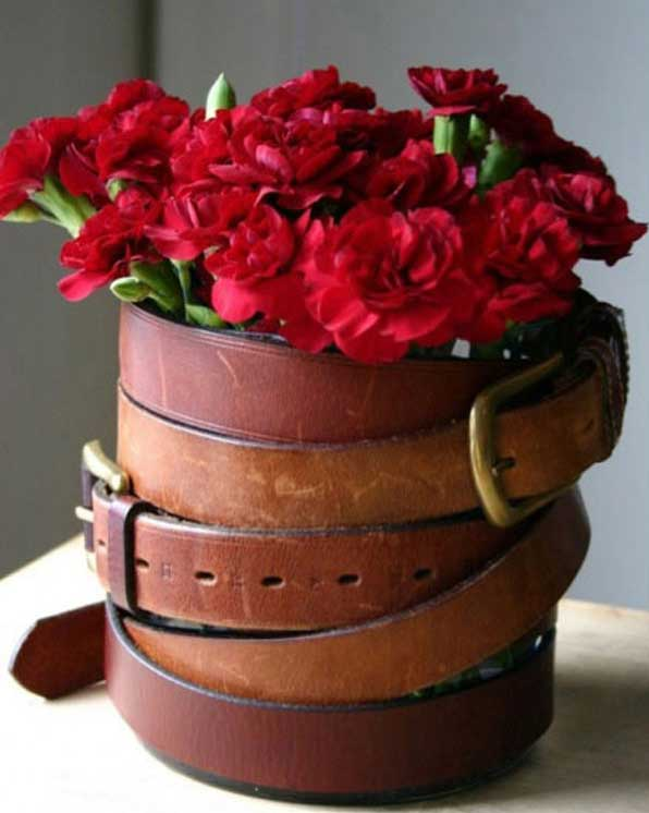 DIY-Ideas-for-Recycle-Old-Belts-01
