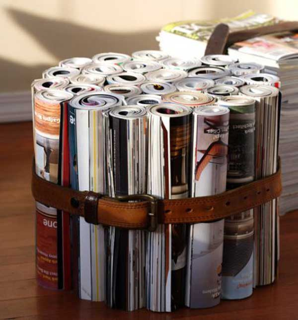 DIY-Ideas-for-Recycle-Old-Belts-03-1