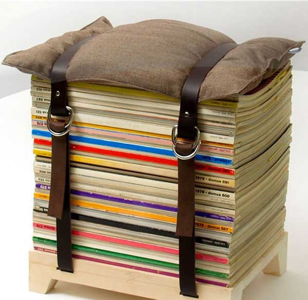 22 Unusual Diy Ideas To Reuse And Recycle Old Belts