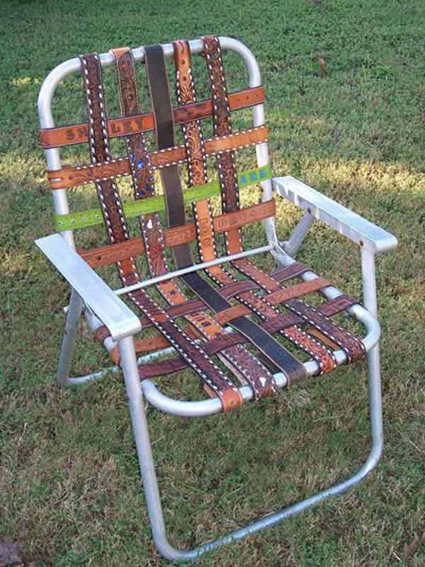 DIY-Ideas-for-Recycle-Old-Belts-05