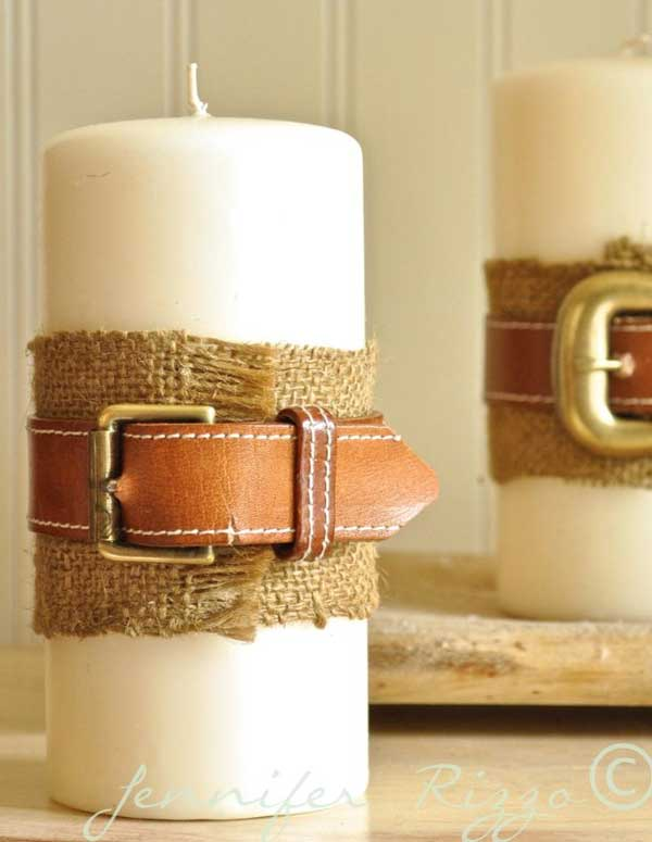 DIY-Ideas-for-Recycle-Old-Belts-06-1