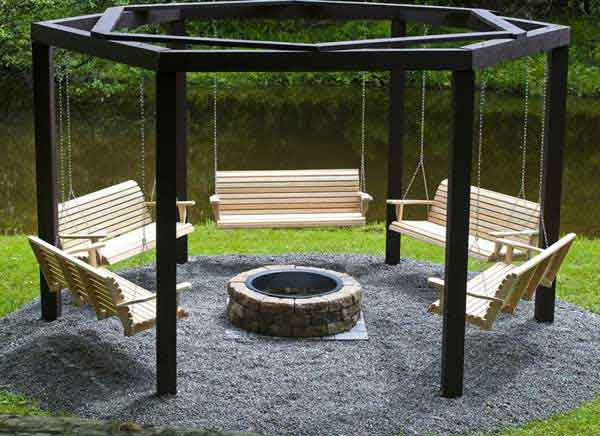DIY-Ways-Of-Backyard-12