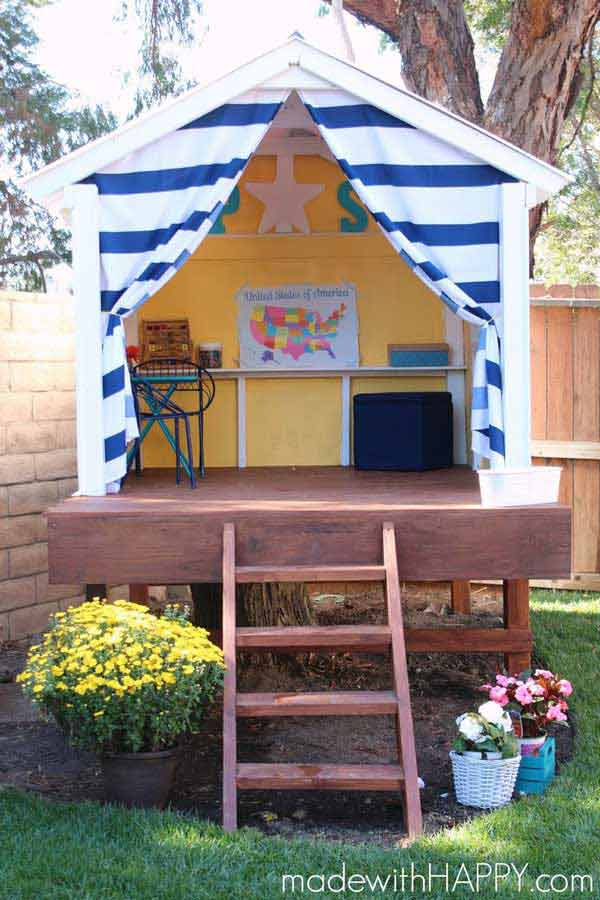 DIY-Ways-Of-Backyard-14-1