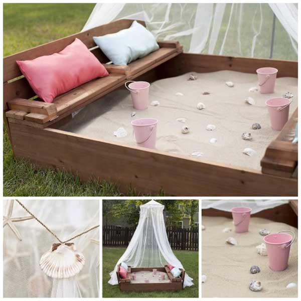 DIY-Ways-Of-Backyard-15