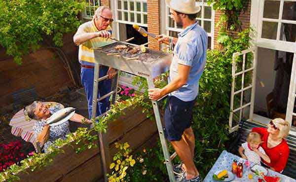DIY-Ways-Of-Backyard-23