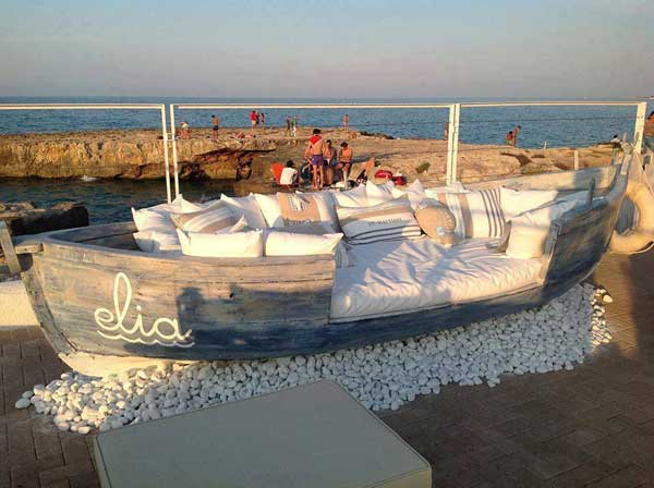 Daybed-boat-lounge-seating