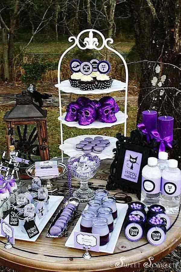 Decorate-your-Halloween-Table-13