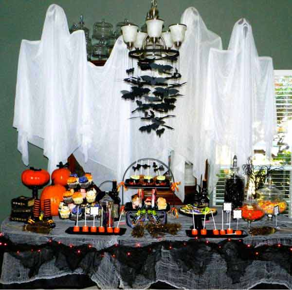 Decorate-your-Halloween-Table-14