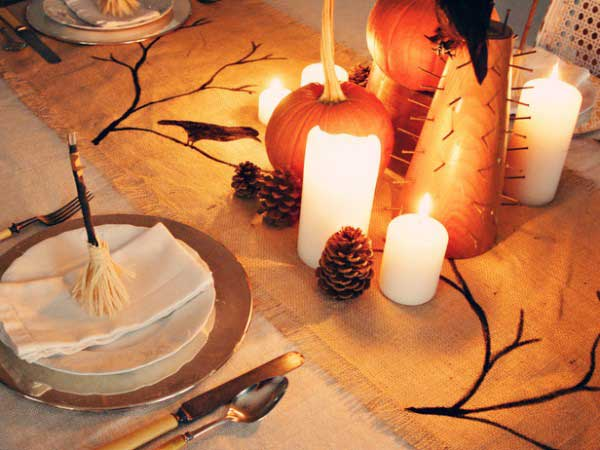 Decorate-your-Halloween-Table-15