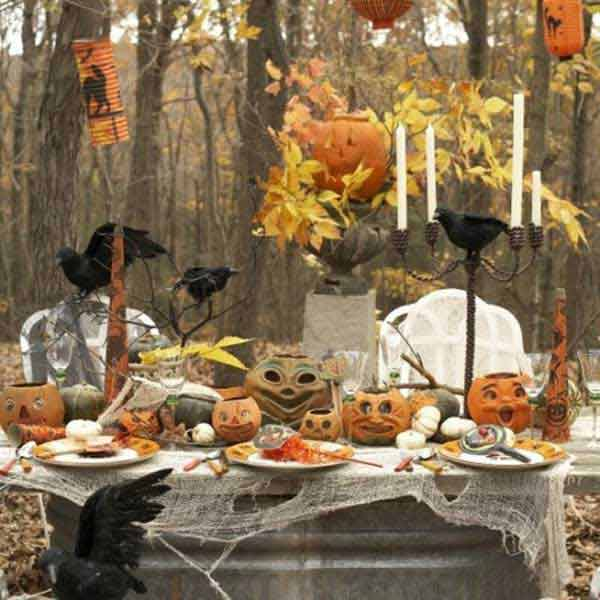 Decorate-your-Halloween-Table-16