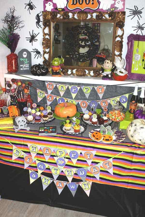 Decorate-your-Halloween-Table-18