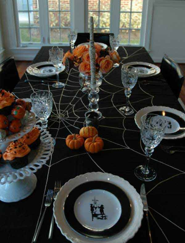 Decorate-your-Halloween-Table-19