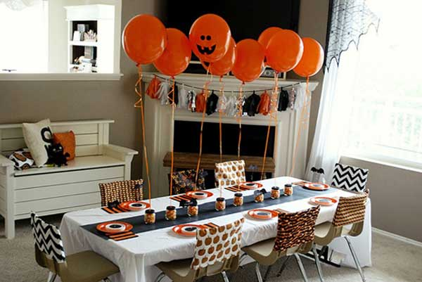 Decorate-your-Halloween-Table-2