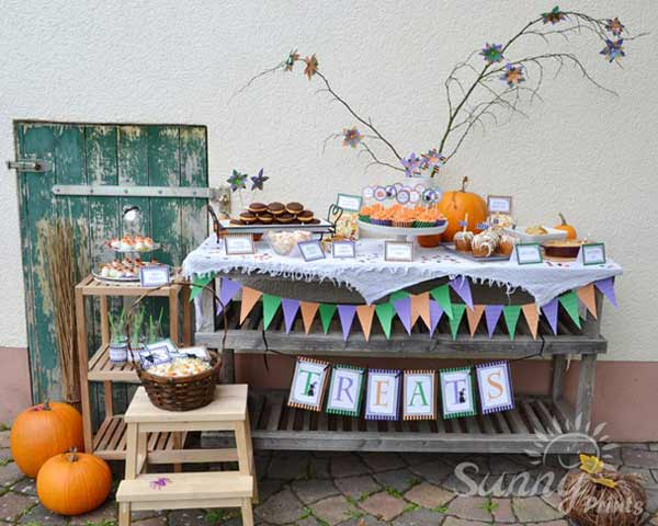 Decorate-your-Halloween-Table-20