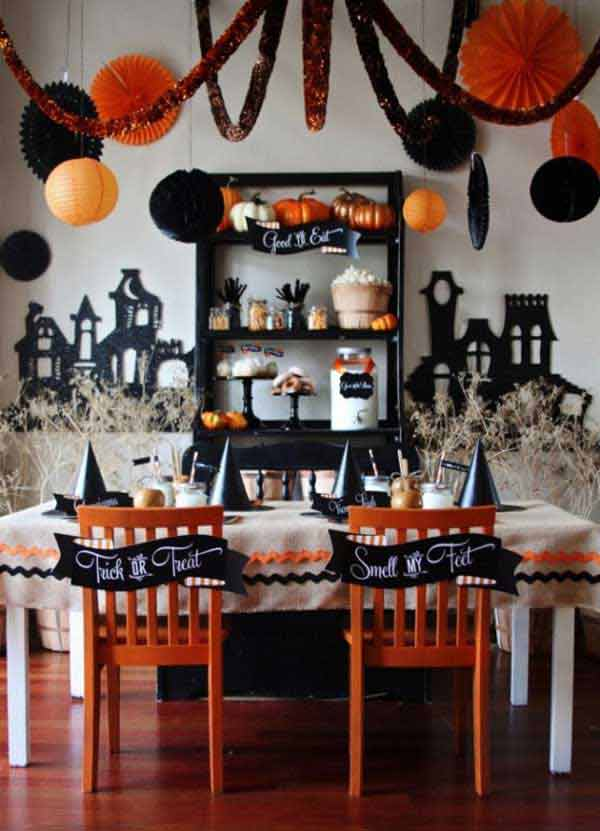 Decorate-your-Halloween-Table-21