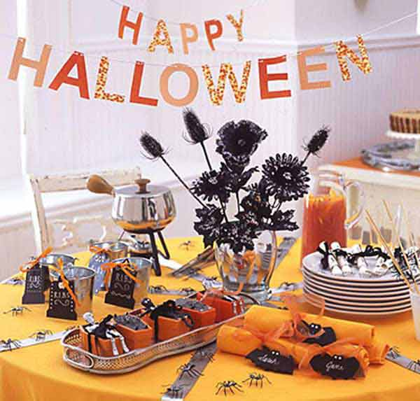 Decorate-your-Halloween-Table-22