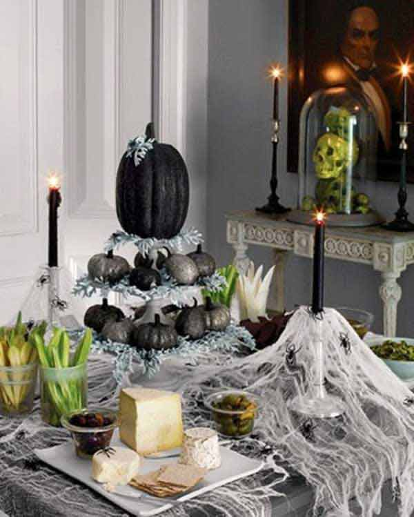 Decorate-your-Halloween-Table-23