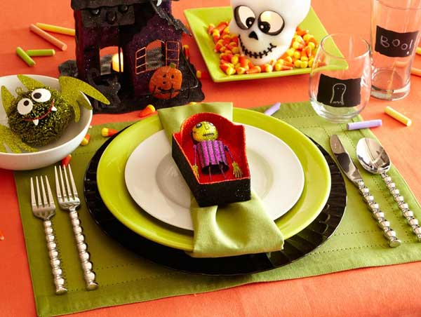 Decorate-your-Halloween-Table-3