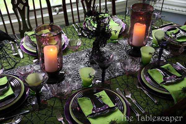 Decorate-your-Halloween-Table-5