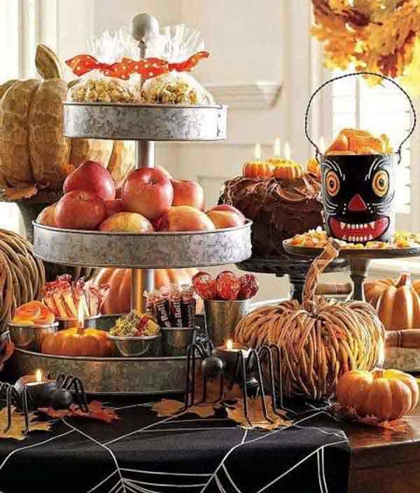 Decorate-your-Halloween-Table-6