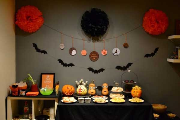 Decorate-your-Halloween-Table-7