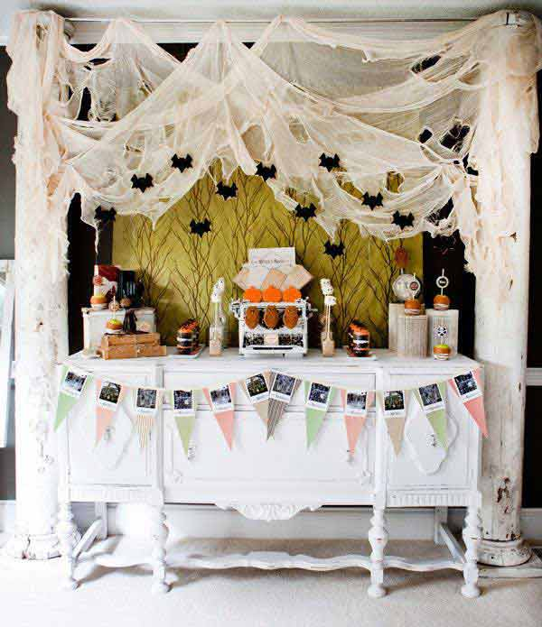 Decorate-your-Halloween-Table-8