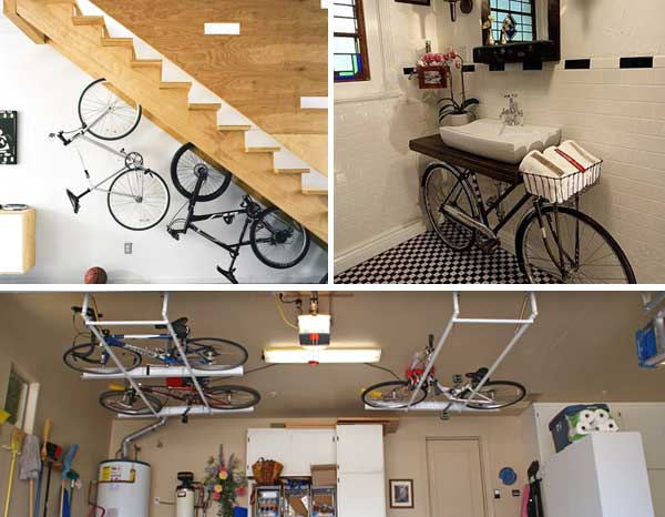 How-To-Park-Your-Bike-Indoors-01