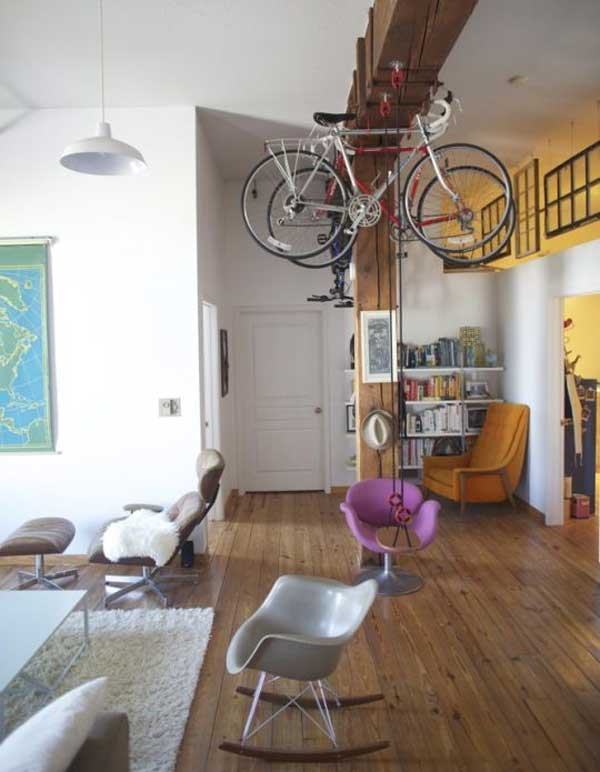 How-To-Park-Your-Bike-Indoors-02