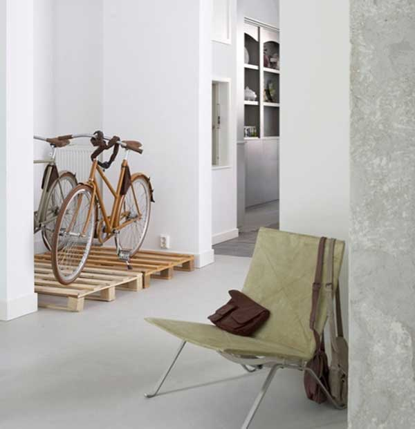 How-To-Park-Your-Bike-Indoors-05