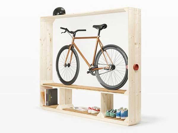 How-To-Park-Your-Bike-Indoors-07