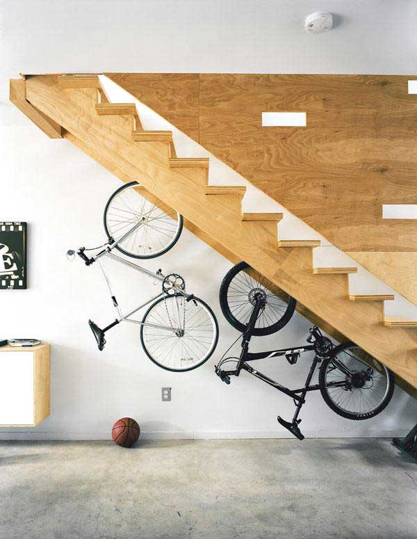 How-To-Park-Your-Bike-Indoors-08