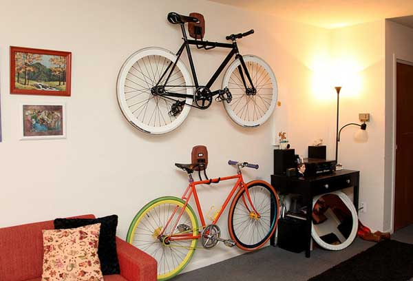 How-To-Park-Your-Bike-Indoors-09