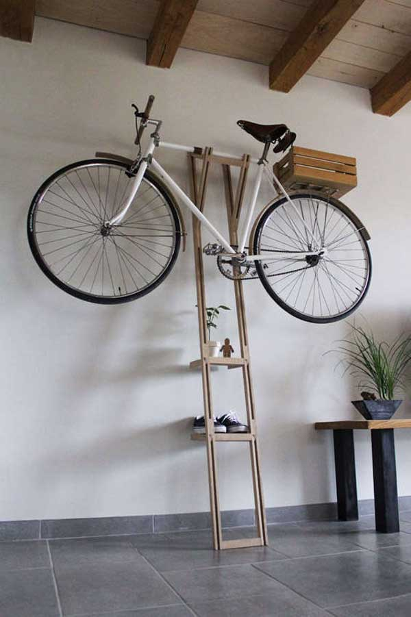How-To-Park-Your-Bike-Indoors-11