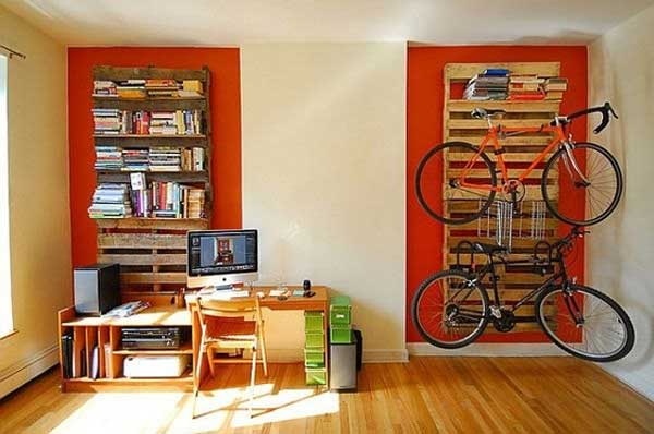 How-To-Park-Your-Bike-Indoors-13