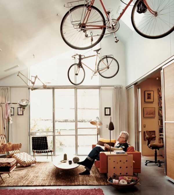 How-To-Park-Your-Bike-Indoors-17