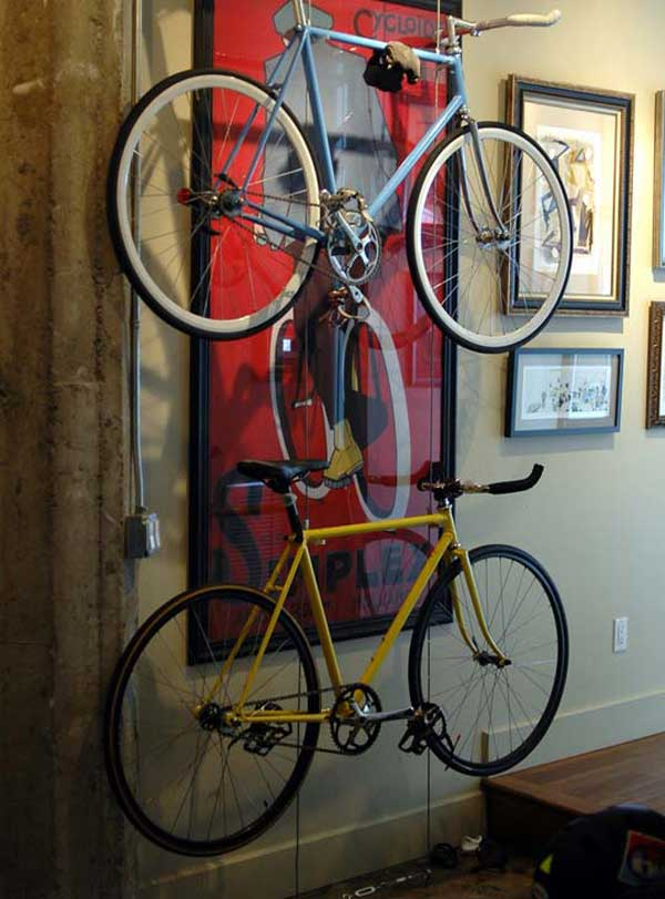How-To-Park-Your-Bike-Indoors-18