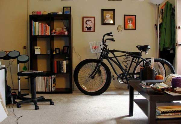 How-To-Park-Your-Bike-Indoors-19