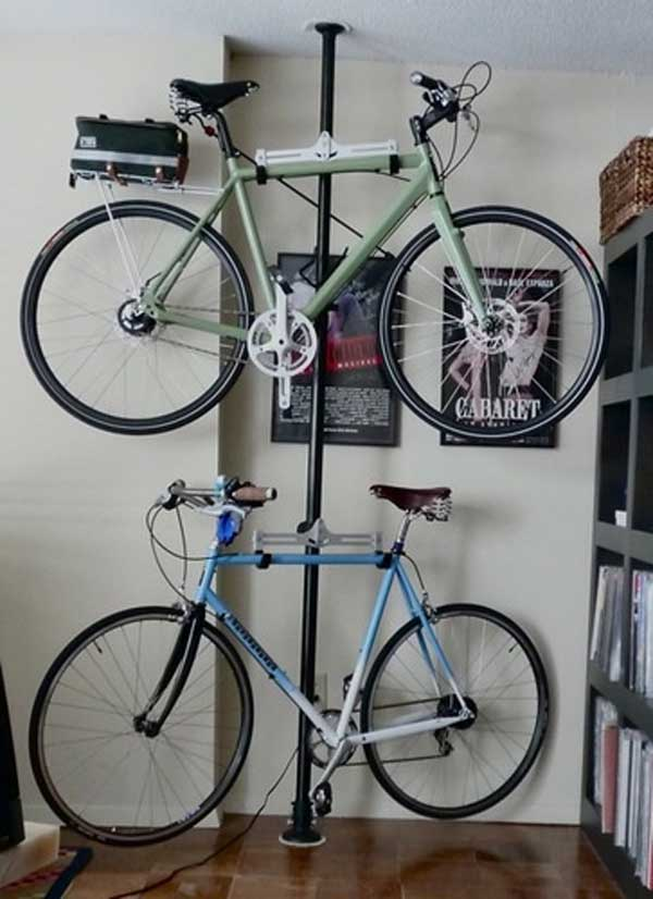 How-To-Park-Your-Bike-Indoors-22