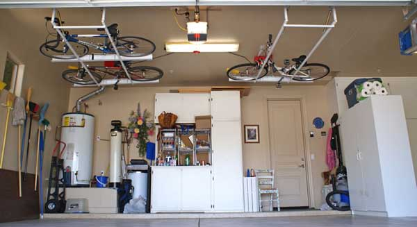 How-To-Park-Your-Bike-Indoors-23