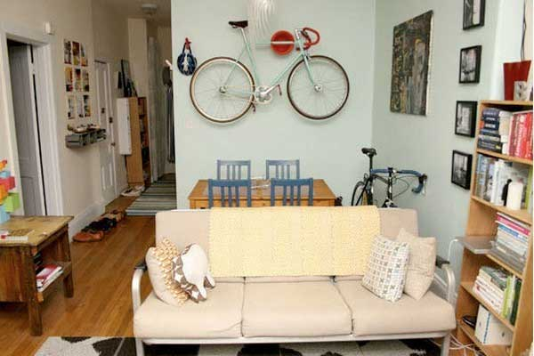 How-To-Park-Your-Bike-Indoors-24