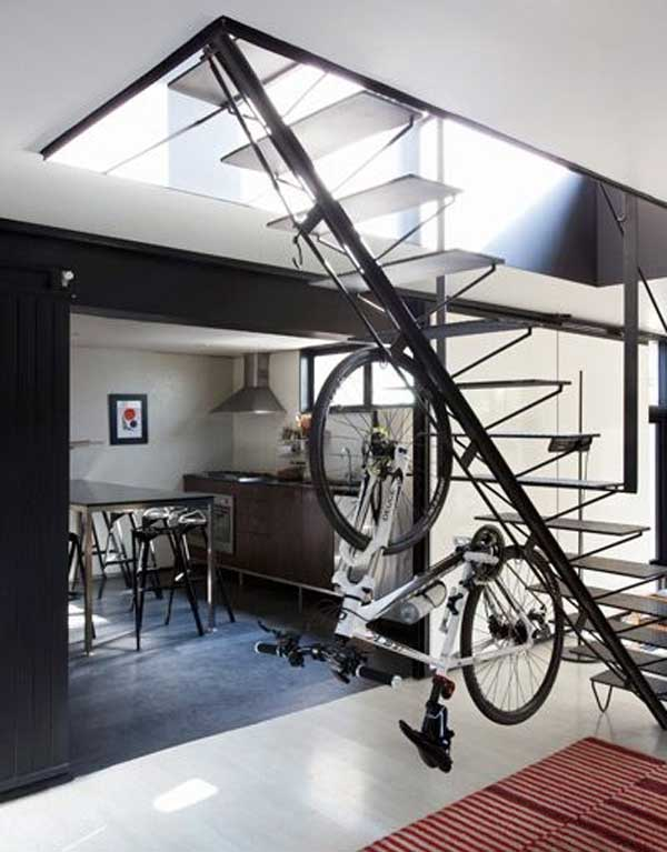 How-To-Park-Your-Bike-Indoors-25