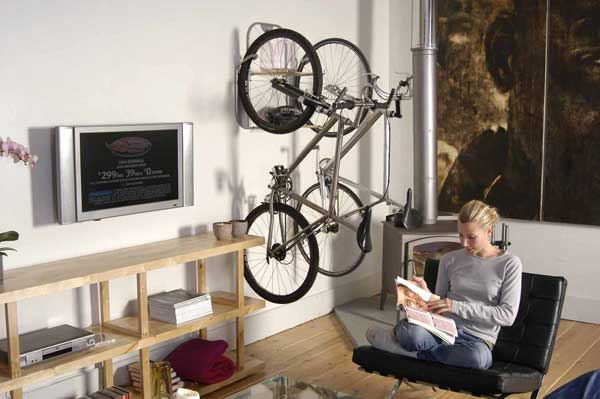 How-To-Park-Your-Bike-Indoors-26