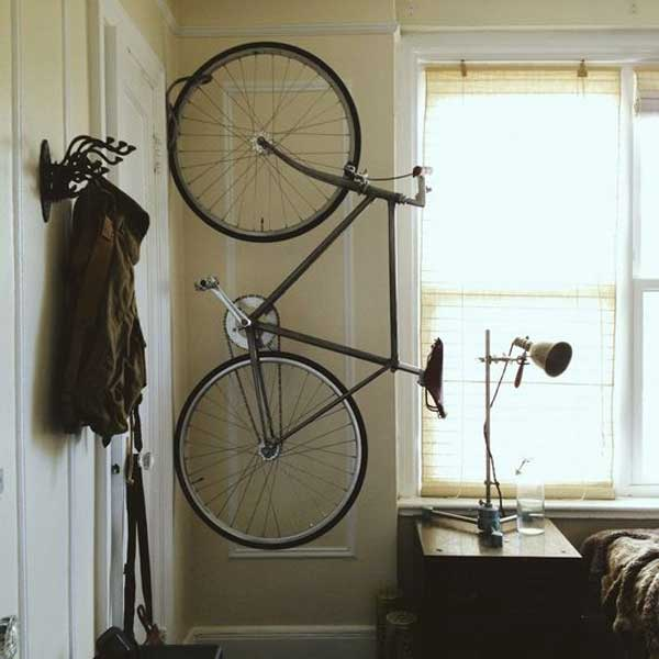 How-To-Park-Your-Bike-Indoors-27