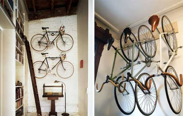 How-To-Park-Your-Bike-Indoors-28