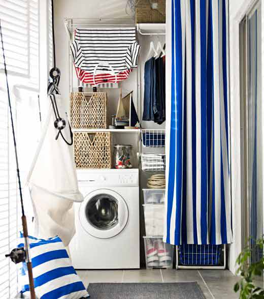 Ideas-To-Hide-A-Laundry-Room-03