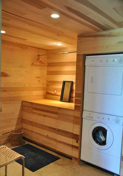 Ideas-To-Hide-A-Laundry-Room-08